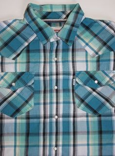 939e4f1e 17 Best Western Shirts with Pearl Snaps For Sale images in 2016 ...