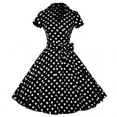 12ced0eb070d 21 Best 50th Dress! images | Vintage fashion, Vintage outfits ...