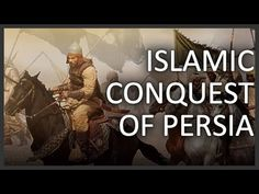 Pre-Islamic history of the Middle East - YouTube