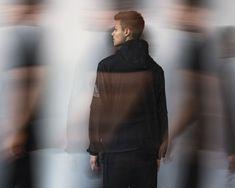 FOOTLOCKER CAPSULE – Photographer Rafael Astorga Motion Blur Photography, Passion Photography, Portrait Photography, Creative Photography, Fashion Photography Inspiration, Portrait Inspiration, Adidas Brand, Outdoor Portraits, Candid