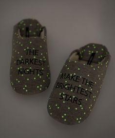 eccc6003bd46f Dark stars mule slippers - OYSHO Dark Star
