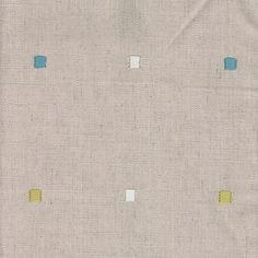 BOXED GEM - Magnolia Companies - Fabrics - Furniture - Hardware