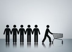 shopping queues - Google Search