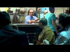 Bairro Filme Português Completo (2013)