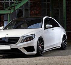 Black Mercedes Benz, Mercedes Amg Gt S, Mercedes Benz E350, Luxury Suv, Luxury Sedans, Merc Benz, Mercedez Benz, Lux Cars, Daimler Benz