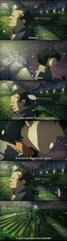 Frases del anie darker that black