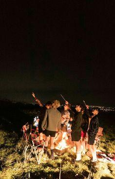 ♥ Bangtan Boys ♥ Suga ♥ Taehyung ♥ Jin ♥ J hope ♥ JungKook ♥ Namjoon ♥ & Jimin ♥ Bts Jungkook, Namjoon, Foto Bts, Bts K Pop, Bts Young Forever, Les Bts, Jung So Min, K Wallpaper, Bts Backgrounds