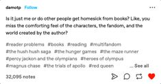 I Love Books, Books To Read, My Books, Book Memes, Book Quotes, Nerd Girl Problems, Book Fandoms, Writing Prompts, Book Lovers