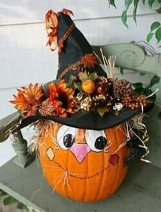 work pumpkin decorating contest pumpkin decorating. Black Bedroom Furniture Sets. Home Design Ideas