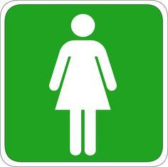 small bathroom renovation in bangalore Small Bathroom Tiles, Small Bathroom Vanities, Bathroom Design Small, Small Bathrooms, Bathroom Ideas, Bathroom Storage Boxes, Bathroom Baskets, Storage Baskets, Tile Around Window