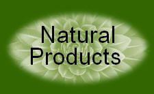 Vinegar ~ Disease Prevention, Healthcare & Household Cleaning Uses for Apple Cider & Other Vinegars