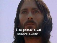 O homem_Roberto Carlos_legendado