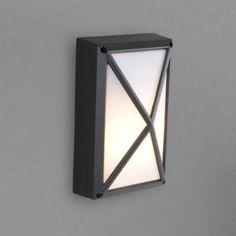APLICA JAWA-0  Aplica de exterior  Iluminat de gradina  Pret:140,48 lei