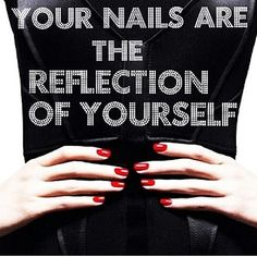 #nails #nailquote #quotes #manicure