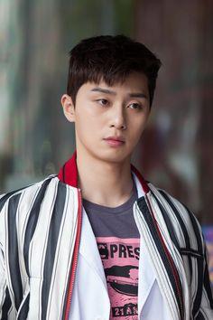 Go Dong Man (Park Seo Joon) Park Hae Jin, Park Seo Joon, Park Hyung Sik, Jung Hyun, Kim Jung, Korean Men, Asian Men, Asian Actors, Korean Actors