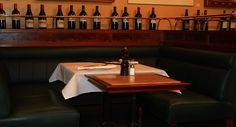 Das beliebte Restaurant Manzini in der Uhlandstraße, unweit des beschäftigten Kurfürstendamm, tischt inernationale Küche auf. Dazu zählen unter anderem leckere Schnitzel, feinste Crème Brûlée und beste Cocktails. Hier ist für jeden Feinschmecker etwas dabei!   Tisch direkt online reservieren unter: https://www.quandoo.de/manzini-43?TC=DE_DE_PIN_10000004_10000335&utm_source=facebook&utm_medium=social&utm_campaign=DE_DE_PIN_10000004_10000335