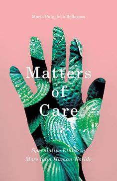 Matters of Care | Ma