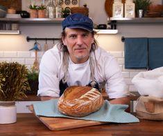 Muffin, Bread, Breakfast, Recipes, Food, Morning Coffee, Eten, Recipies, Ripped Recipes