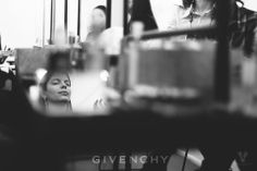 evento: Make-up Academy Givenchy 2.0  ph. Chiqui Velasquez producción: Lidia Ledesma Product Manager Givenchy  estudio: Sofi Klei Make Up Estudio  academy master: Claudia Godoy, Training Manager Givenchy