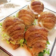 croissants-rellenos-salados-vegetales