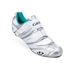 Factress™ - Shoes - Womens - Cycling......love  them!