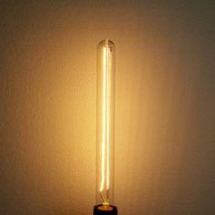 RMB 50 光源长笛灯泡 特殊照明灯泡 吊灯灯泡-淘宝网
