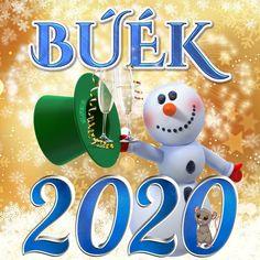 BÚÉK 2020 (animált GIF) - Megaport Media Share Pictures, Animated Gifs, Watch, Clock, Bracelet Watch, Clocks