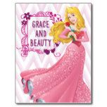 http://www.zazzle.com/princess_aurora_postcards-239846630525806677?rf=238576979084032140  #Disney #Aurora #Aurore #Princess #Gift #CoolGift