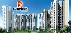 Villas for sale in Supertech Sports Village at Noida Extension-For more info visit http://www.justprop.com/property/price/Noida/Noida-Extension/Supertech-Sports-Village/detail or call 0120-3803029