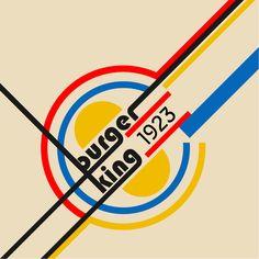 9fb5abc2d 23 melhores imagens da pasta Logos de marcas Famosas