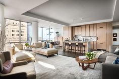 The ridiculous roller coaster saga of One Madison (nee One Madison Park) seems to be on an upswing now, since Patriots quarterback Tom Brady and supermodel Gisele Bundchen have reportedly spent $...