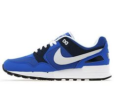 uk availability f9a2a 595b1 38 Best nike images | Nike shoes, Nike boots, Nike shoe