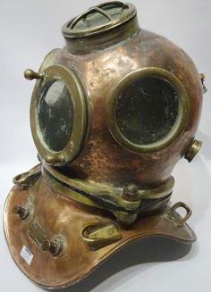 die 35 besten bilder von gasmasks gasmasken masken und. Black Bedroom Furniture Sets. Home Design Ideas