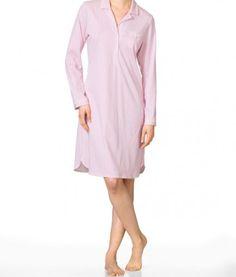 38101-226-rosas Cold Shoulder Dress, Elegant, Dresses, Fashion, Roses, Classy, Gowns, Moda, La Mode