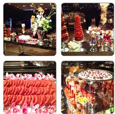 #wedding #weddingideas #event #catering #desserts
