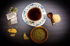 Zeleni čaj u službi lepote i nege kože