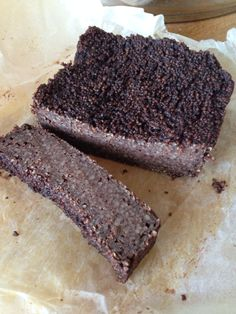 Slimming world chocolate couscous cake recipe 1 cup Cup cous cous 1 tbsp coco powder 2 tbsp sweetener/agave 2 cups boiling water or boiling skimmed milk/fat free coconut milk 2 large free range eggs Spray oil Mix ingredients well leaving eggs till last Bake in oven on medium heat for aprox 35-40 mins Dust coco powder on top