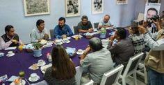 Urgente hacer cumplir la ley en beneficio del medio ambiente: Jesús Romero