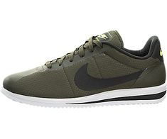 sports shoes e7ebb 32516 NIKE Cortez Ultra