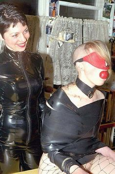 Love these forced long slave punish femdom tube woman