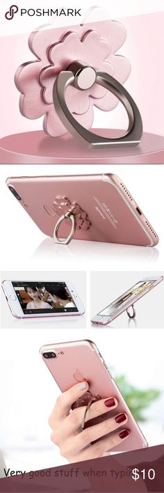 Mobile Phone Accessories Original Uvr Mobile Phone Stand Holder Unicorn Wing Finger Ring Mobile Smartphone Holder Stand For Iphone Xiaomi Huawei All Phone 100% Original