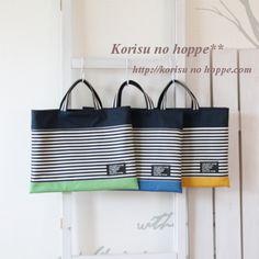 Book Design, Purses And Bags, Tote Bag, Sewing, Handmade, Bag Packaging, Fabric Purses, Purses, Dressmaking