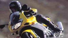 Motorradbanden