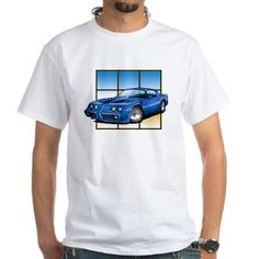 885d20d0 High Noon at the Hudson   History is not for dead guys   Frilly shirt, Mens  tops, Shirts