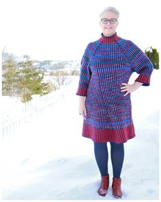 Knits, Knitting Patterns, Knit Crochet, Fashion, Brioche, Moda, Knit Patterns, Fashion Styles, Ganchillo