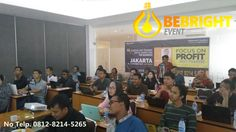 http://www.youtube.com/watch?v=N0oQpJ8dQpo  Training Digital Marketing, Training Digital Marketing Jakarta, Training Digital Marketing di Jakarta, Training Digital Marketing 2017, Training Digital Marketing Bekasi, Training Digital Marketing Bebrightevent