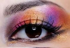 eye make up - Yahoo Image Search Results