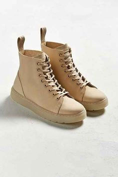 Martens Talib Raw Boot at Urban Outfitters today. We carry all the latest  styles, colors and brands for you to choose from right here.