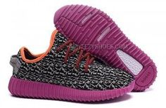 www.airyeezyshoes... Only$67.00 ADIDAS YEEZY 350 BOOST WOMEN 36-40 GRAY PURPLE #Free #Shipping!