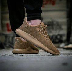 size 40 b6c6b 6163a Best Adidas Running Shoes